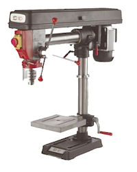 Woodworking machines for sale uk