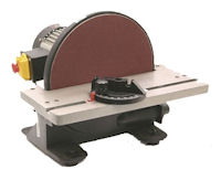 Woodworking Machinery. We stock a wide variety of woodworking power ...