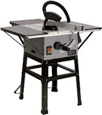 woodworking machinery - saws